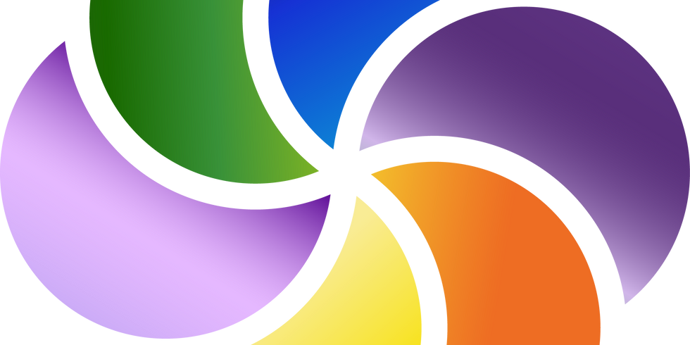 Spectrum Development Certification Training