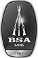 BSA Guns بندقيتي تبوك bondqe80