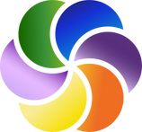 Spectrum Logo Image Only PNG.png