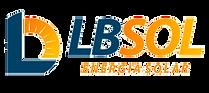 Logotipo LBSOL