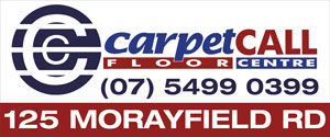 Carpet-Call-Floor-Centre.jpg