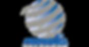 Brisbane Football Logo.png