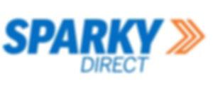 Sparky Direct.jpg