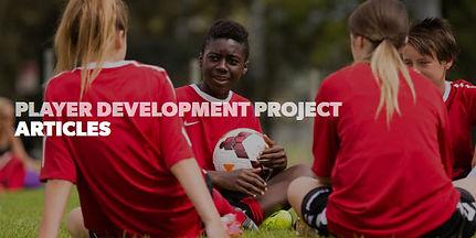 Player Development Projects.jpg
