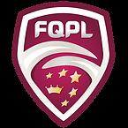 FQPL-Logo-FULL-COLOUR.png