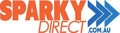 Sparky_Direct 300x 300.jpg