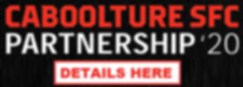Sponsor banner partnership.jpg