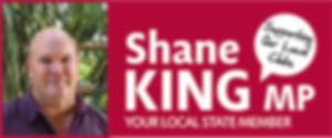 Shane-King-mp-(1).jpg