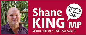 Shane-King-mp-(1).jpg
