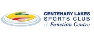 Centenary Lakes Sports Club.jpg