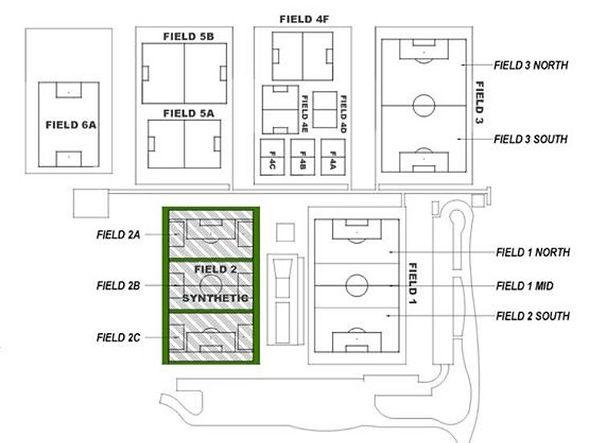 Field Map - Layout.jpg