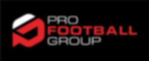Pro-Football-Group.jpg