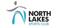 North Lakes Sports Club.jpg