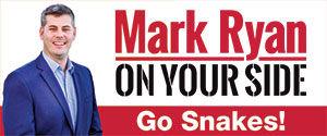 Mark-Ryan-(1).jpg