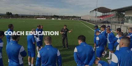 Coach education.jpg