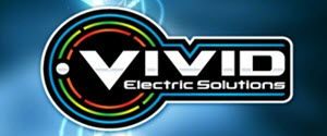 Vivid Electrical solution.jpg