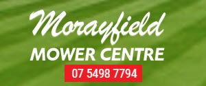 Morayfield Mower Center 2.jpg