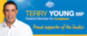 Terry-Young-mp-(1).jpg
