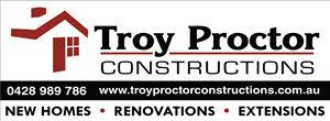 Troy-Constructions-300 x 110.jpg
