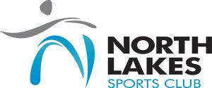 NLSC-Full-Colour-Standard.jpg