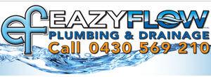 Eazyflow Plumbing 300 x 110.jpg