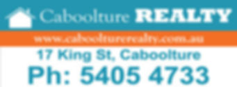 Caboolture-Realty-300 x 110.jpg