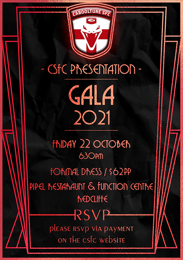 CSfc Gala Invite (2).png