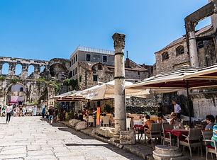 Split, Croatia.jpg