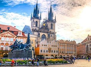 Prague, Czech Rep.jpg