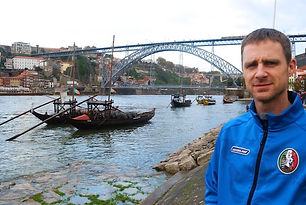 Porto, Portugal - Sightseeing.jpg