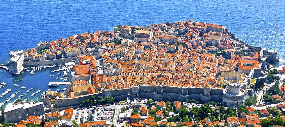 Dubrovnik, Croatia - Adriatic Tour.jpg
