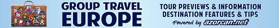 POD GROUP TRAVEL EUROPE.jpg