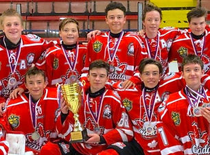 Hockey - CB Btm Trophy.jpg