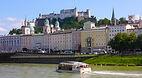 IMAGE 1 - Salzburg.JPG