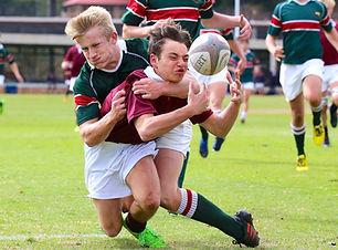 Azorcan - Rugby.jpg