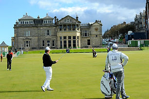 Azorcan Golf St. Andrews.jpg