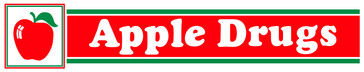 Apple Drugs