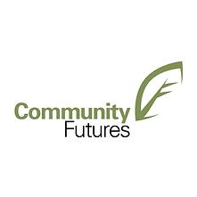 Logo-CF.png