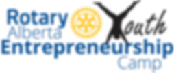 FINAL - RAYEC logo.png