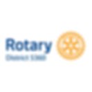 Logo-Rotary5360-01.png