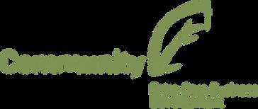 Community Futures Enre-Corp