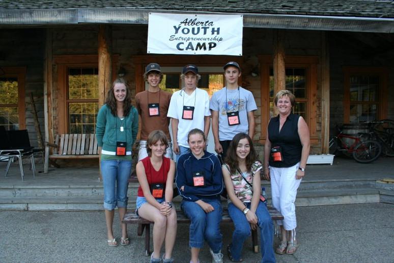 camp_photos_005.jpg