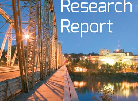 BREWD Final Research Report
