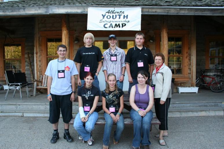 camp_photos_019.jpg
