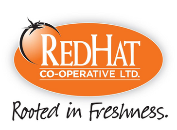 Red Hat Co-Operative Ltd.