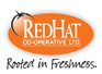 Red Hat Co-Operative Ltd.