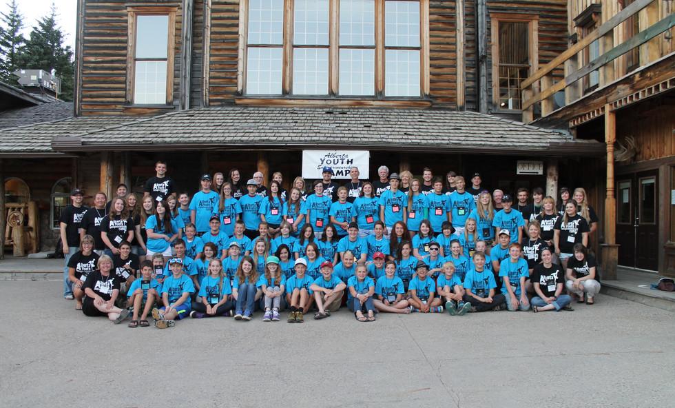 Group Photo 2013.jpg