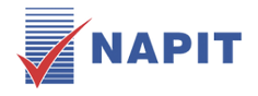 napit-logo-n-300x189_edited.png