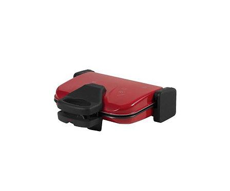 Teflon Plakalı Tost Makinası