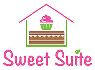 Sweet Suite 1d-Final Color.jpg